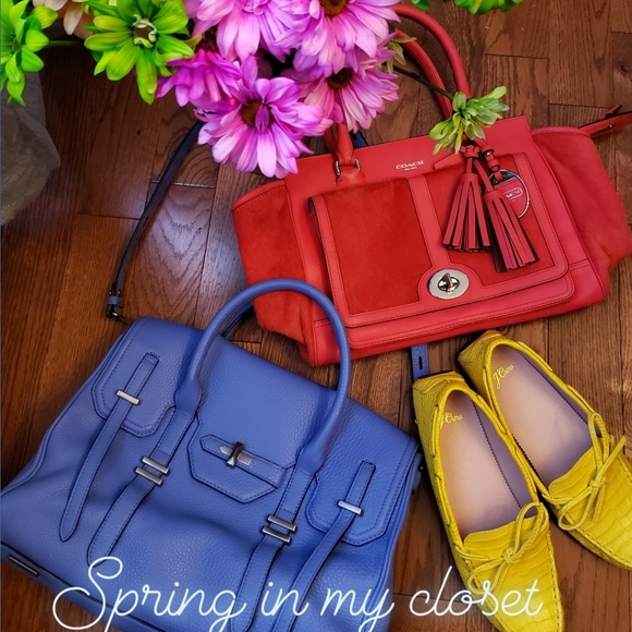 J. Crew Jackets & Blazers - Bags, blazers, shoes and much more. 🌻💐